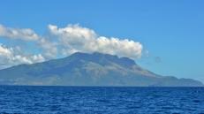 Mount Maralanga