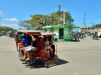 Romblon Police Tourist Assistance Centre
