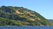 Romblon the Marble Island