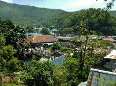 Romblon Town