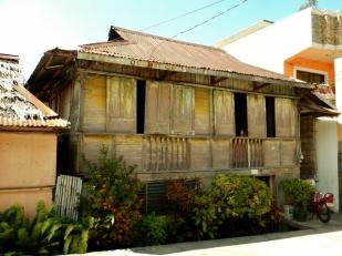 Romblon Villa