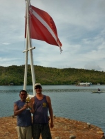 Mensoy & Chris
