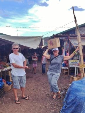 at-the-coron-market