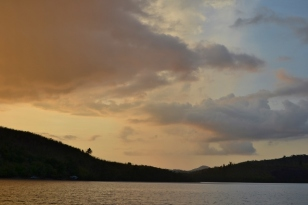 before-the-rain