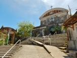 culions-catholic-church