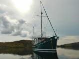 moken-in-halsey-harbour