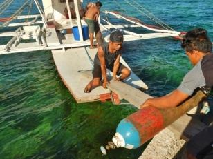 reboarding-the-full-tanks