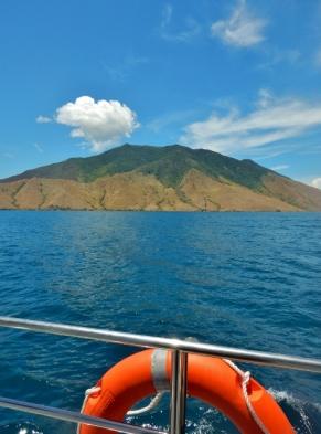 ambil-island