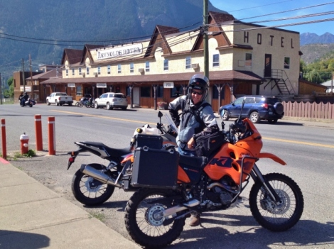 in-lillooet
