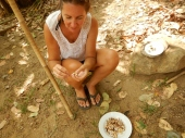 peeling-cashews