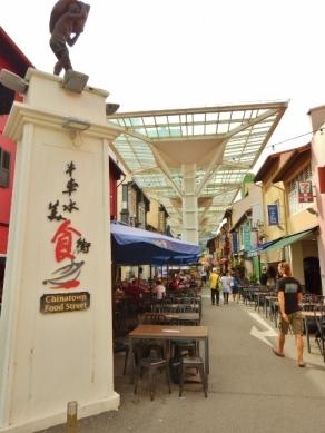 chinatown-food-street