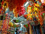 deepavali-colours