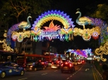happy-deepavali-in-little-india