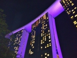 marina-bay-sands-at-night