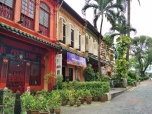 old-colonial-singapore