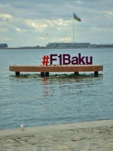 baku-formula-one-leftovers