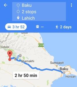 baku-to-lahic