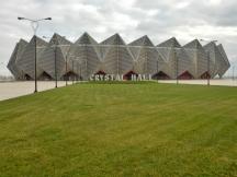 crystal-hall