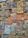 handcrafted-tiles-detail