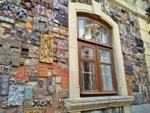 handcrafted-tiles