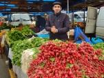 ismailli-market