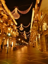 nizami-street