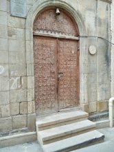 old-city-doorway