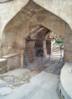 old-city-gate