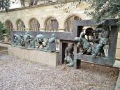 old-city-sculpture