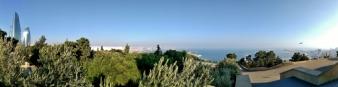 overlooking-the-caspian-sea