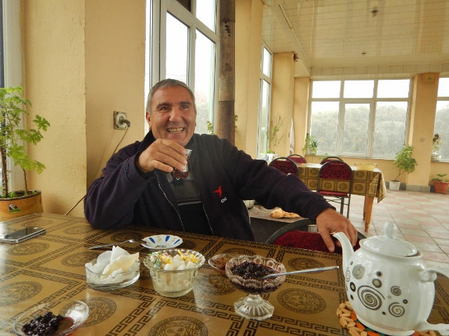 tea-stop