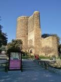 the-maidens-tower