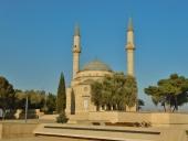 turk-mescidi-mosque