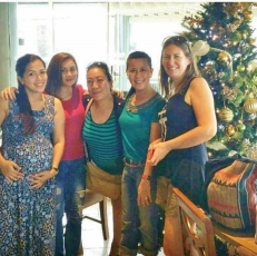 christmas-with-the-bmw-ladies