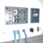 new-blue-sea-inverter-breaker-panel