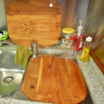 new-cutting-boards