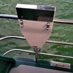 new-outboard-engine-mounting-bracket