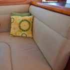 new-sunbrella-settee-covers