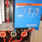 one-of-two-new-victron-inverters