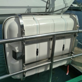 the-new-liferaft-cradle-that-fits
