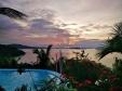 Sunset at Al Faro
