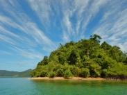 Cooke Island