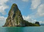 Malpacao Island