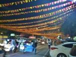 Baragatan Festival