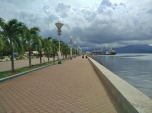 Baywalk Park