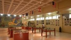Corregidor Museum