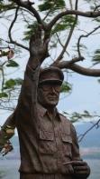 MacArthur, I Shall Return