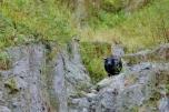 Trail Observer