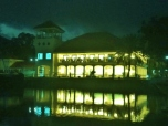 Subic Bay Yacht Club - Boathouse Grand Reopening