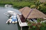 Edgewater Dive Resort